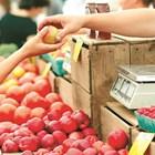 """""""Изминалата година беше пълна с несигурност, но няма съмнение, че някои от промените, които видяхме в това време, ще оформят бизнеса с плодове и зеленчуци за години напред"""", казва авторът на доклада Майк Ноулс от Fruitnet Media International"""