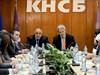 Борисов:...</li> <li><strong><a href='https://www.24chasa.bg/novini/article/6068512' target=