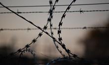 Шофьор, убил човек в катастрофа, влиза в затвора във Варна