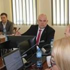 Иван Гешев: Безбройните контролни органи да си вършат работата