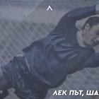 Почина легендарният Бисер Михайлов
