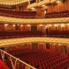 Софийската опера отмени всички спектакли до 8 ноември