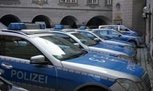 Италиански шофьор уби български колоездач и избяга, хванаха го