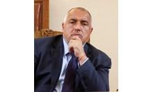 Борисов: Груевски нито е искал, нито му е издаван български паспорт