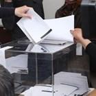 Омбудсманът на Азербайджан: Изборите в Нагорни Карабах нямат правна основа