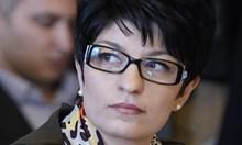 Прокурор, който да разследва главния прокурор, предлагат управляващите