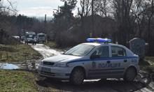 Убиецът на заровената в кошара Христина от Перник остава за постоянно в ареста