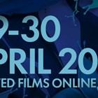 Хитови заглавия от документалното кино - достъпни онлайн