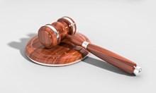 Съдът в Монтана оправда пиян шофьор, прегазил мъж във Вършец