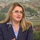 Десислава Ахладова Кадър: Нова тв
