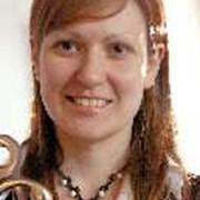 Елица Кандева
