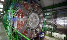ЦЕРН - наука с 99% от скоростта на светлината