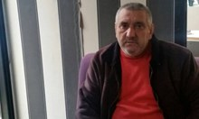 Бащата Красимир Пчеларов: Казваме на внучката, че майка й е звездичка, с часове я гледаме