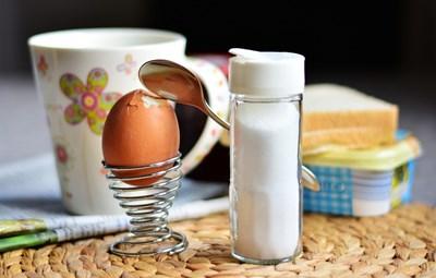 Само две яйца на ден са достатъчни за понижаване на нивата на кръвната захар при пациенти с диабет тип 2 СНИМКА: pixabay