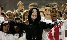 Свирепата битка за милионите на Майкъл Джексън