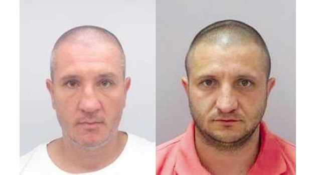 Братя изчезват като Мето Илиянски преди убийството на Весо Дебелия