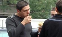 Вътрешен човек провалил банда, готвела убийства на прокурори