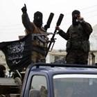 """""""Ислямска държава"""" преминава към нов етап и насочва атаките си към Израел"""