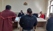 5000 лв. глоба и пробация за собственик на фитнес в Пловдив, пуснал хора да тренират