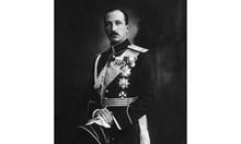 Какво пише през 1928 г. популярно американско издание за Цар Борис III