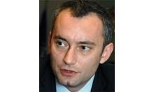 Николай Младенов за втори път татко на момиче