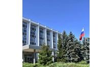 Обвинените в шпионаж руски дипломати са напуснали страната
