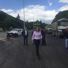 """До седмица приключва ремонтът на част от бул. """"България"""" в София, после почват друга"""