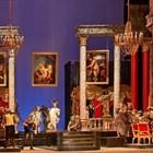 """С """"Риголето"""" от Верди Софийската опера открива сцена """"Римски площад"""" в Киноцентър Бояна"""
