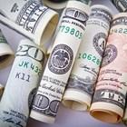 Повече от два трилиона долара незаконни средства са били легализирани с помощта на световни банки СНИМКА: Pixabay
