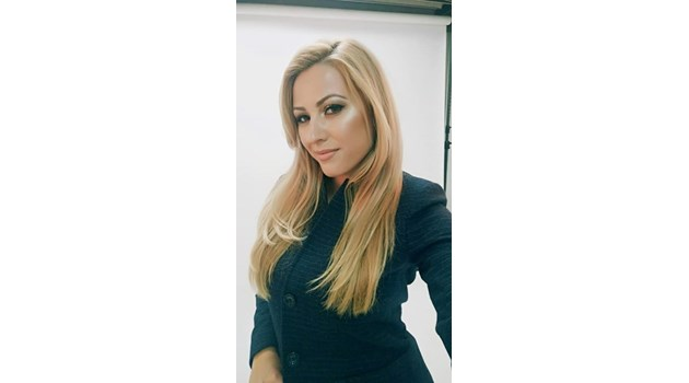 Целият екип на полицията в Русе получил задачи по разследването на убийството на Виктория Маринова