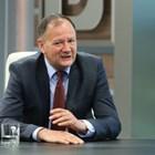 Миков: Не е вярно, че Божков е бил под чадъра на БСП