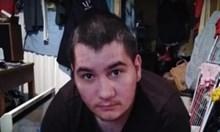 Семейство издирва сина си, изчезнал при пороя в София