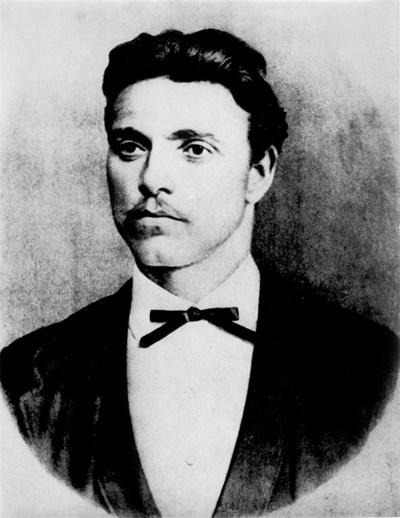 Църквата отказва да канонизира Васил Левски за светец.