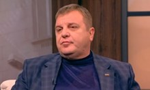 ВМРО: Край на трусовете, иначе рейтингът ни се топи