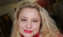 Депутат от ИТН се отрече от партията. Принудили я да мълчи и да подпише заявление без дата