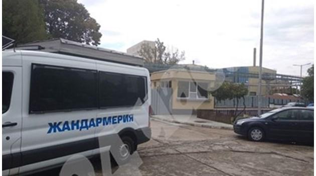 Спецпрокуратурата проверява 70 обекта, свързани с Миню Стайков