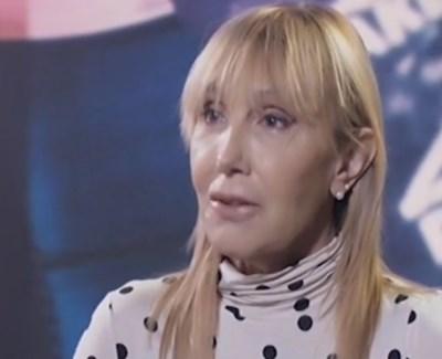 Ирен Кривошиева Кадър: Нова телевизия