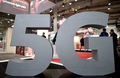 В 80 града по света вече има изградени 5G мрежи и се тестват технологии за интелигентно управление.
