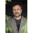 """Красен Кюркчиев: Стратегия """"България на две скорости"""" може да запази и животи, и икономиката"""