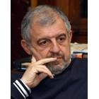 Проф. Иван Илчев е член на междуведомствената комисия на България и Република Северна Македония