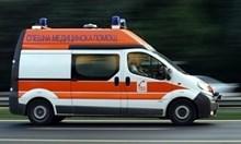 """Издъхнаха още двама от ранените на """"Тракия"""" край Бургас"""