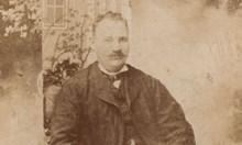 За кратко време умират четирите деца на Капитан Петко войвода