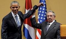 """След Обама """"Гугъл"""" и хотелски вериги влизат в Куба"""