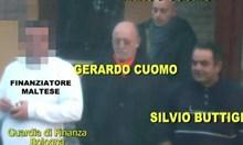 Италия осъди на затвор и милиони евро глоба контрабандисти на цигари от България