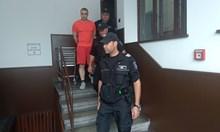 Два отпечатъка от пръсти разкриха кой уби преди 10 г. милионерка в Пловдив