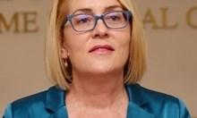 Даниела Машева от ВСС: Вероятно няма да има друг кандидат за главен прокурор освен Гешев