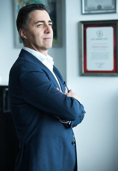 Николай Андреев: NOVA е безспорният избор на българите в активна възраст