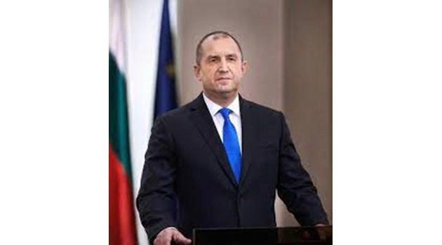 Високо ценя приноса на президента Стево Пендаровски и на министър-председателя Зоран Заев