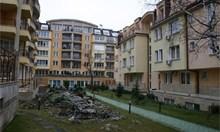 Отпада по-високият данък за имоти в курорти, които не са основно жилище и  туристически обект