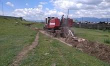 Нашето село Шулута изуми света: Изолира се с двоен ров срещу COVID-19